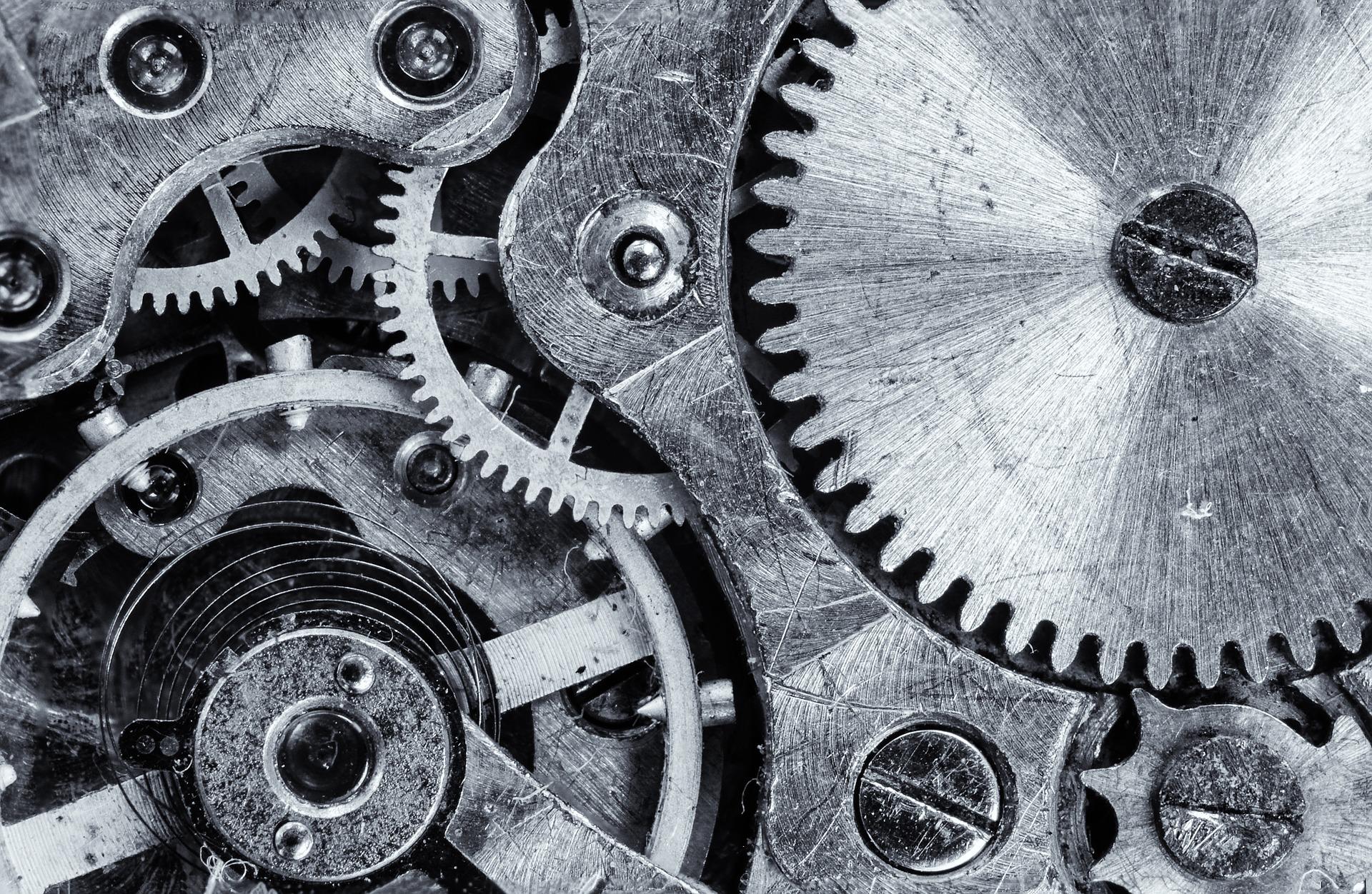 Koertgen Sondermaschinenbau2